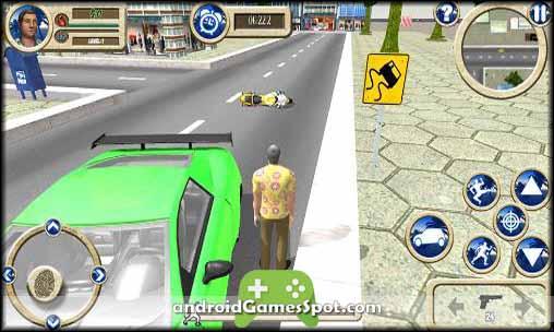 Vegas Crime Simulator free download