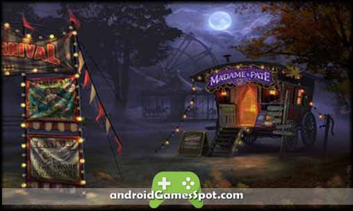 mystery case files free apk download