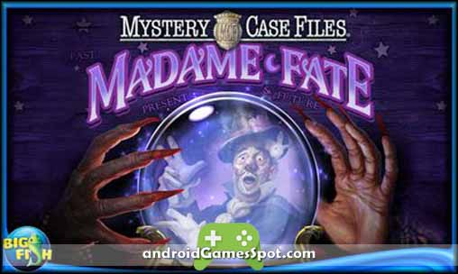 mystery case files game apk free download