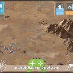 Dawn of Mars apk free download