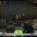 Day of Dead apk free download