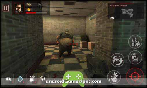Day of Dead free apk download