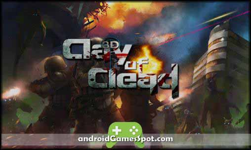 Day of Dead game apk free download