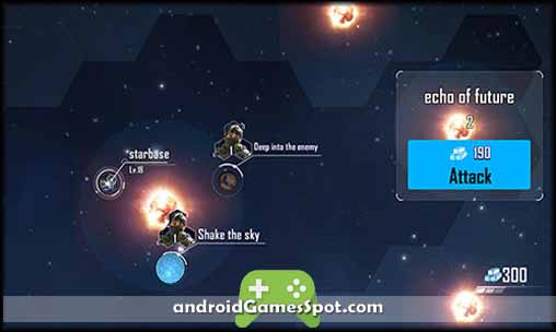 Guardians of the Homeland apk free download