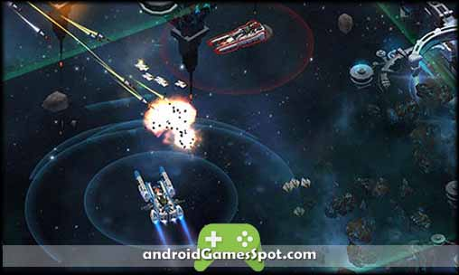 Guardians of the Homeland free apk download