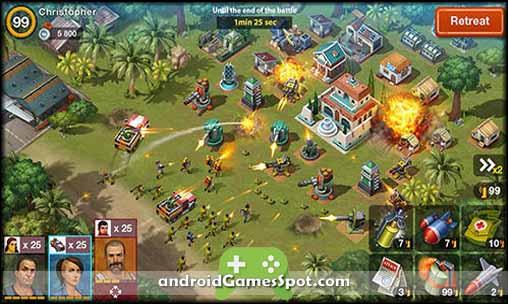 Medellin Cartel Wars free download