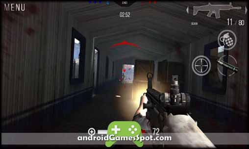 Modern Strike Online free download