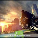 New York City Criminal Case 3D apk free download