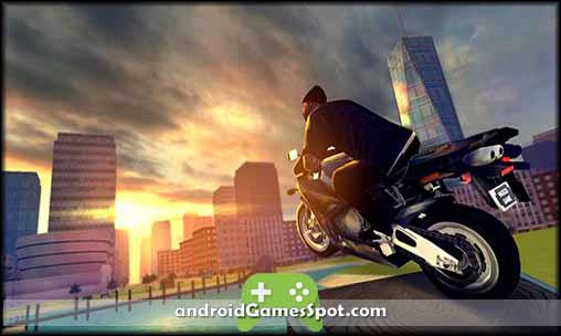 New York City Criminal Case 3D apk free download