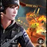 Point Blank Mobile apk free download