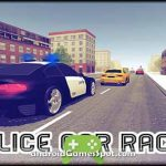 Police Car Racer 3D apk free download