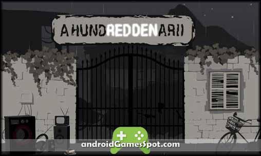 REDDEN apk free download