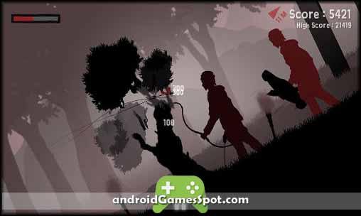 REDDEN free apk download