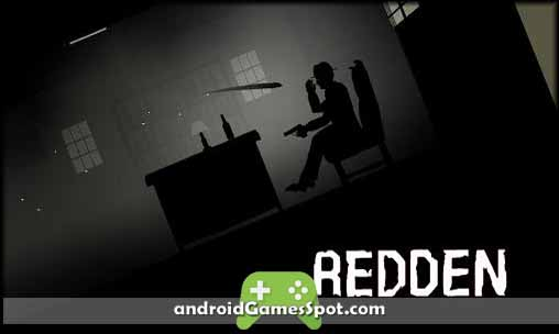 REDDEN game apk free download