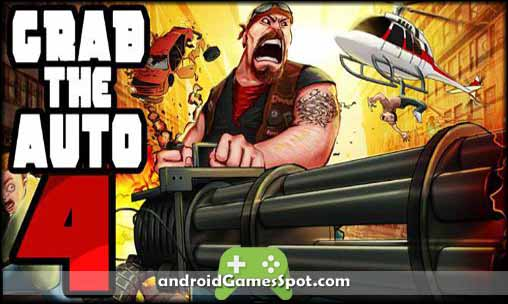 Real Gangster 4 game apk free download
