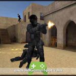 Tactical Strike apk free download