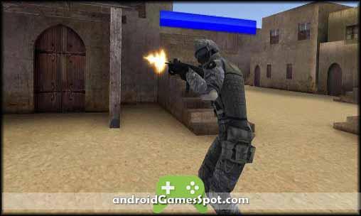 Tactical Strike free apk download