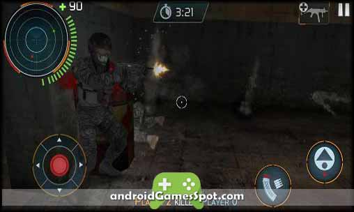 Tactical Strike free download