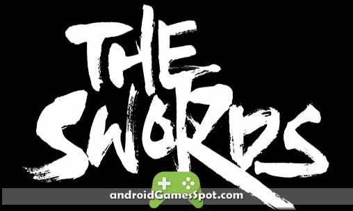 The Swords apk free download