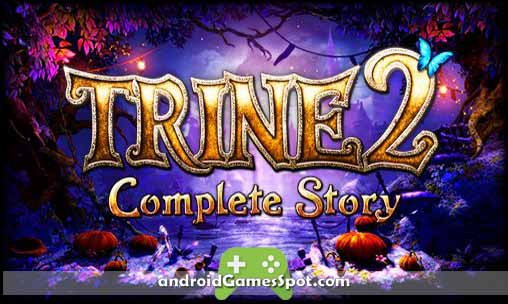 Trine 2 Complete Story apk free download