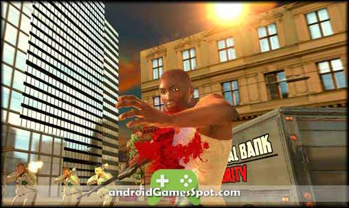 What The Hell apk free download