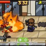Zombieville USA 2 apk free download