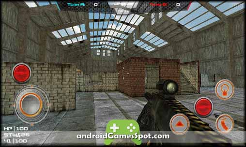 bullet party apk free download