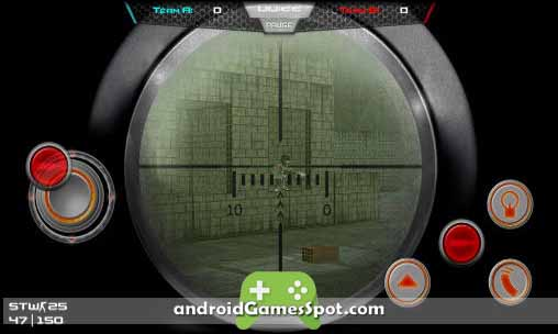 bullet party free apk download