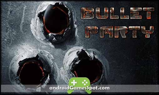 bullet party game apk free download