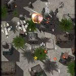 AirAttack HD apk free download