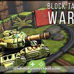 Block Tank Wars 2 Premium apk free download