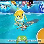 CN Superstar Soccer Goal apk free download