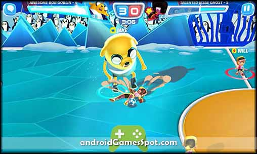 CN Superstar Soccer Goal apk free download