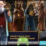 Clockwork Tales apk free download