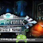 Dead Brassfield Manor apk free download
