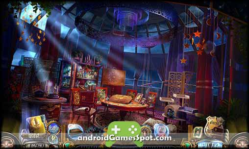 Dead Brassfield Manor free apk download
