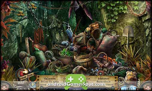 Dead Brassfield Manor game apk free download