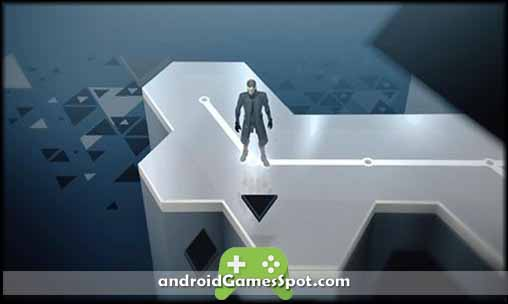 Deus Ex GO free apk download