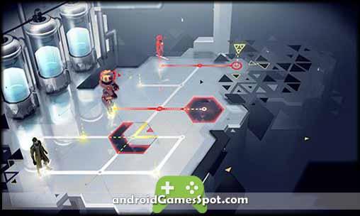 Deus Ex GO free download