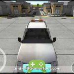 Drive Simulator 2016 apk free download