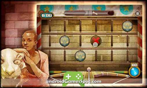 Fort Boyard free apk download