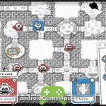 Guild of Dungeoneering apk free download