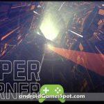 Hyperburner apk free download