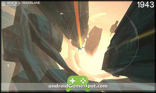 Hyperburner free apk download