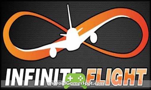 Infinite Flight Simulator apk free download