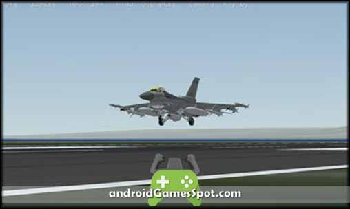 Infinite Flight Simulator free apk download