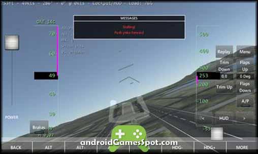 Infinite Flight Simulator free download