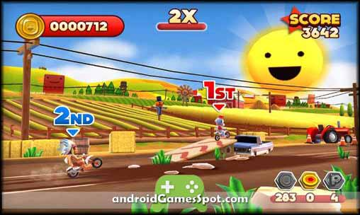 Joe Danger free download