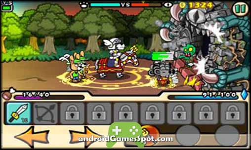 Paladog free apk download