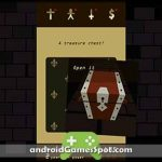 Reigns apk free download